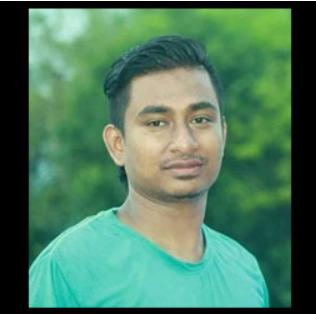 সিলেটে নিহত ছাত্রদল নেতা ফয়জুল হক রাজু'র মরদেহ পরিবারের কাছে হস্তান্তর