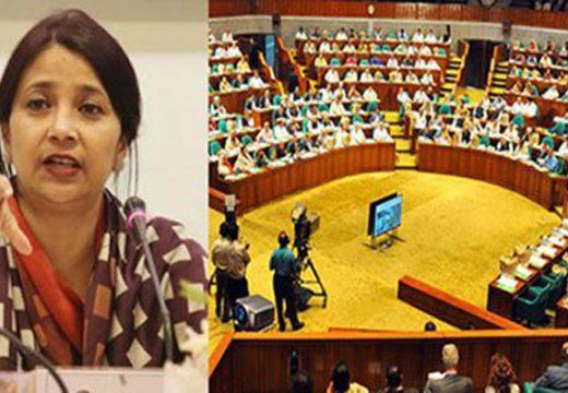 গুজব সনাক্তকারী সেল অক্টোবরেই : তথ্য প্রতিমন্ত্রী