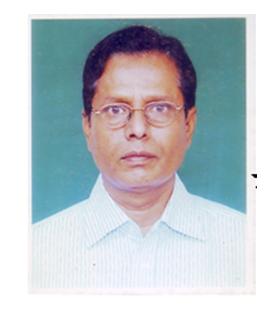 বালাগঞ্জের উজ্জ্বল নক্ষত্র অধ্যক্ষ মহিউদ্দিন শীরু