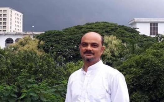 পশ্চিমবঙ্গের রাজনীতি : বাঙালীর আত্মপরিচয় ইস্যু