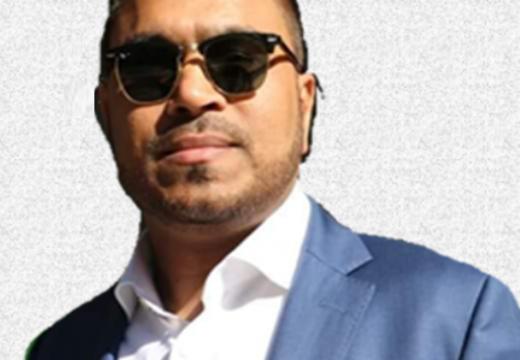 কমলগঞ্জের তরিকুর রশীদ চৌধুরী নবগঠিত যুক্তরাজ্য বিএনপি সদস্য নির্বাচিত