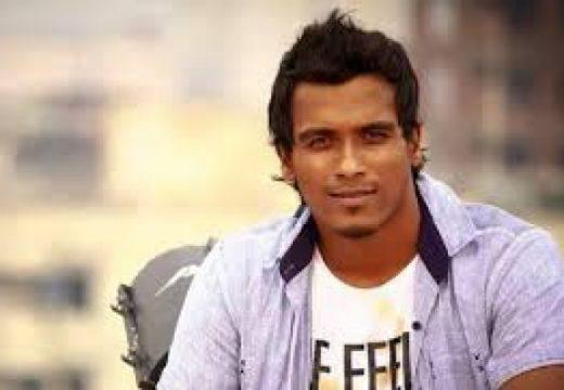 বাংলাদেশে ভণ্ড জাতি, বিন্দু পরিমাণ কৃতজ্ঞতাবোধ নেই : ক্রিকেটার রুবেল