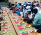 ওসমানীনগরে আলহাজ্ব মছদ্দর আলী সেবা ট্রাস্টের ইফতার মাহফিল অনুষ্ঠিত
