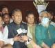 নির্বাচনকে প্রশ্নবিদ্ধ করার জন্য বিএনপি নির্বাচনে আসেনি: হাবিবুর রহমান হাবিব