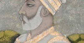 নবাব আলীবর্দী খার আমপ্রীতি