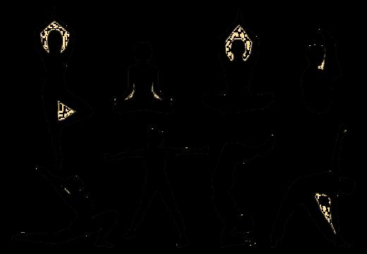 আজ আন্তর্জাতিক যোগ দিবস: নিয়মিত যোগাসন করুন, সুস্থতার সহিত দীর্ঘ জীবন লাভ করুন