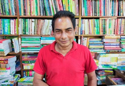 আব্দুল আজিজ লয়লু: কর্মপ্রিয় এক সফল উদ্যোক্তা